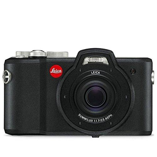 Leica X-U (Typ 113) Underwater Camera