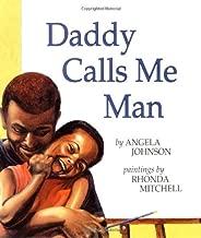 Best book call me american Reviews