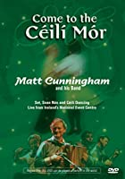 Come to the Ceili Mor [DVD] [Import]