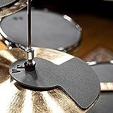 Immagine 2 vic firth la rock drum
