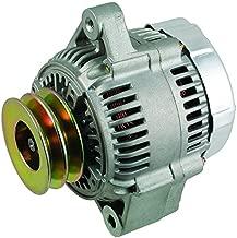 Premier Gear PG-13497 Professional Grade New Alternator