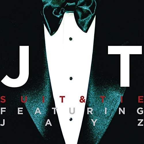 Justin Timberlake feat. Jay-Z