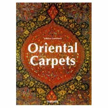 Ju-Oriental Carpets