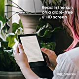 Zoom IMG-1 kobo clara hd lettore e