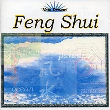 New Dream. Feng Shui