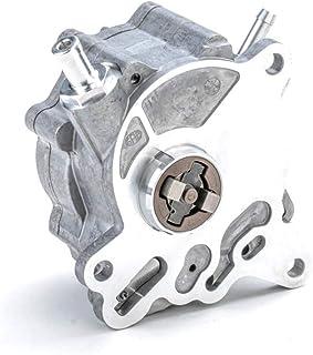 Suchergebnis Auf Für Bosch Abs Ebs Bauteile Zubehör Bremsen Auto Motorrad