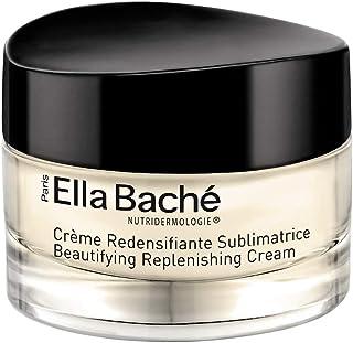 Skinissime Beautifying Replenishing Cream - 50ml/1.69oz