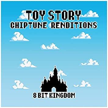 Toy Story (Chiptune Renditions)