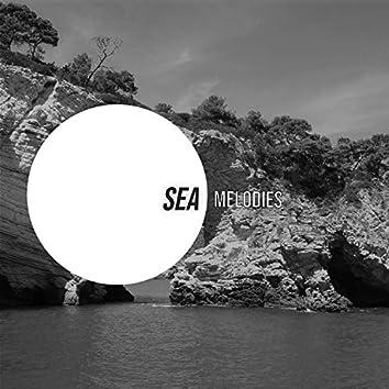 Bohemian Sea Melodies