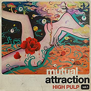 Mutual Attraction Vol.1