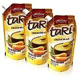 Alacena Crema De Aji Tari / Peruvian Sauce 400 Gr 3pk