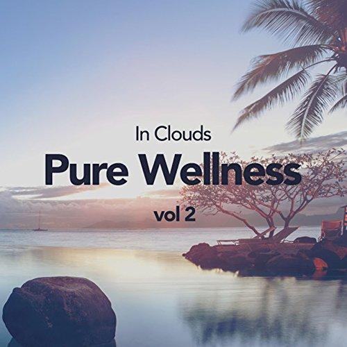 Pure Wellness Vol 2