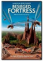 Besieged Fortress [DVD] [Import]