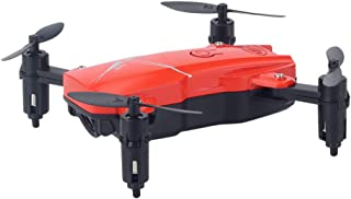 WiFi FPV RC Drone Quadcopter with 2.0MP HD Camera 4 Channel 2.4 GHz 6-Gyro by SMOXX