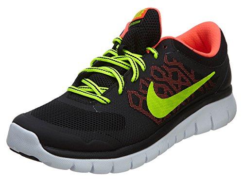 Nike Nike NIKE-724988-002-7MUS, Mädchen Laufschuhe 40 EU