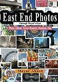 East End Photos Through Mayar's Eyes: Photo Album: Tower Hamlets, Random, One