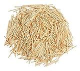 1000 bâtonnets en bois, 48 mm, Gros acheteurs VBS