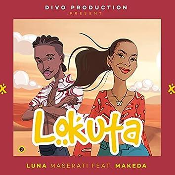 LOKUTA (feat. Makeda)
