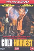 Cold Harvest [DVD]