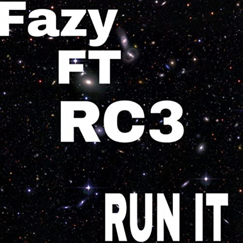 Fazy feat. Rc3