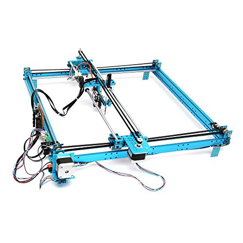 Makeblock-XY-Plotter Robot Kit V2.0