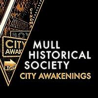City Awakenings