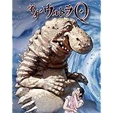 ネオ・ウルトラQ VOL.3 [Blu-ray]