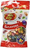 Jelly Belly Jelly Beans, Assorted Flavors, 9.8-oz...