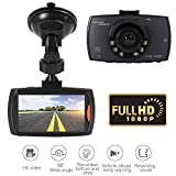 Camcorder For Cars - Best Reviews Guide