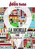 La Rochelle, Châtelaillon-plage, Ile de Ré
