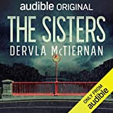 The Sisters (Audible Audiobook)
