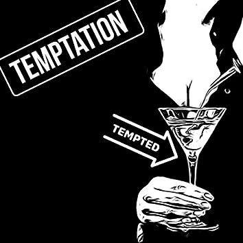 Temptation (feat. Yondo)