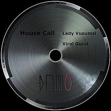 House Call