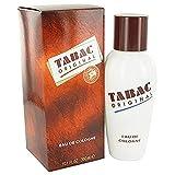 Tabac 4127 - Agua de colonia, 300 ml