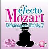 El Efecto Mozart-Para Jugar