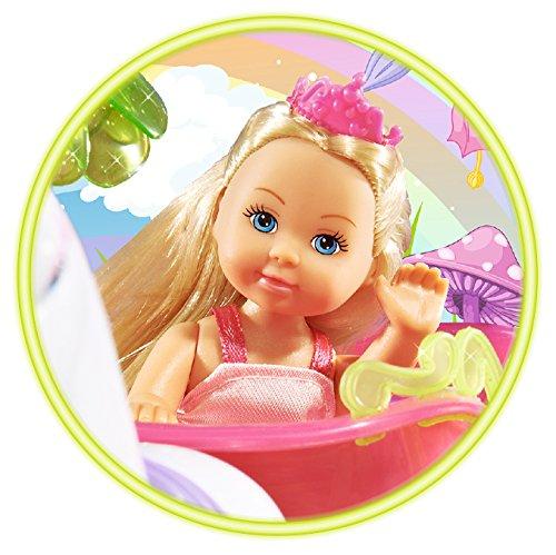 Simba EVI Love Princess Carriage