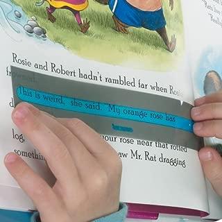 Roylco Reading Highlight Strips