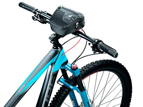 deuter City Bag Fahrrad Lenkertasche (1,2 L)