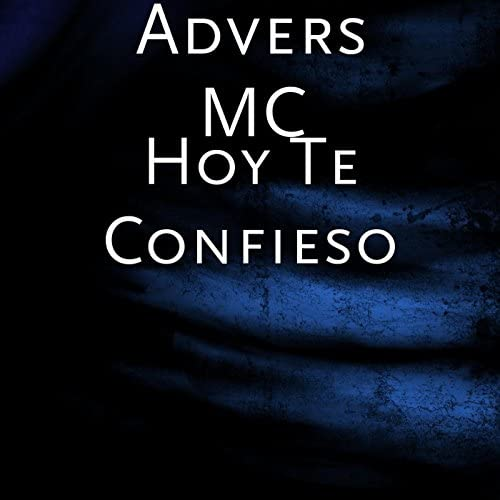 Advers MC