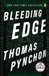 Synopsis and Summary of the Dystopian Novel Bleeding Edge.