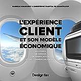 L'expérience client et son modèle économique - Histoires de design, de fabrication et de commercialisation