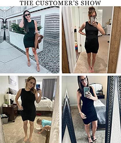 Abendkleider dresses _image4