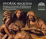 Requiem Op. 89 - Benackova