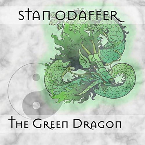 Stan O'Daffer