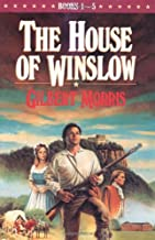 The Honorable Imposter/The Captive Bride/The Indentured Heart/The Gentle Rebel/The Saintly Buccaneer (The House of Winslow 1-5)