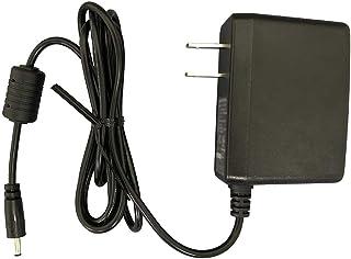 Pioneer(パイオニア)純正外付ポータブルドライブ用オプション ACアダプター DCA-003