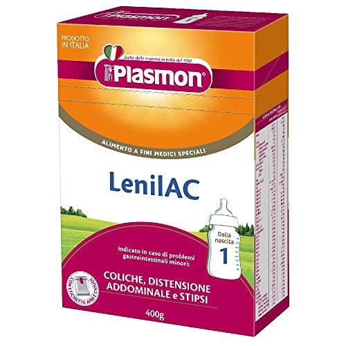 Plasmon LenilAC in Polvere, 400g