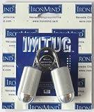 Ironmind(アイアンマインド) IMTUG(アイエムタグ)  並行輸入品 (#3)