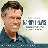 Precious Memories: Hymns & Gospel Favorites