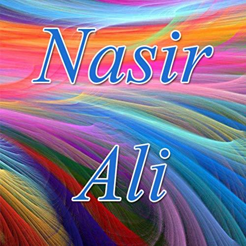 Nasir Ali Cuir Allemand de Prusse Bade Casque /à Pointe Casque Armour Spike Casque Royal